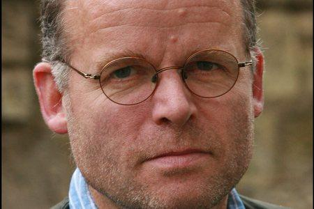 HeraldScotland: Andy Wightman, who is hoping to enter Holyrood by winning a Lothian list seat