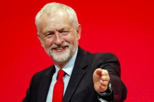Shona Craven: Strategy backfires as Corbyn takes aim at wrong target