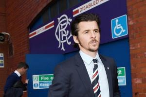 Joey Barton: His statement on 18-month ban