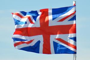 Officials move to ban a Union Jack flag in a Scots town after an SNP MP complaint