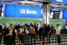 Britain 'ready to give EU citizens free movement for years after Brexit'