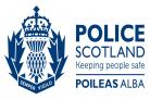 Police Scotland launches English and Gaelic dual language log