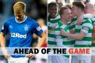 Ahead of the Game: Celtic set sights on PSG as Rangers crash to Hamilton defeat