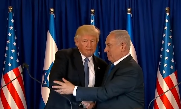 Analysis: Trump's Jerusalem decision will have the