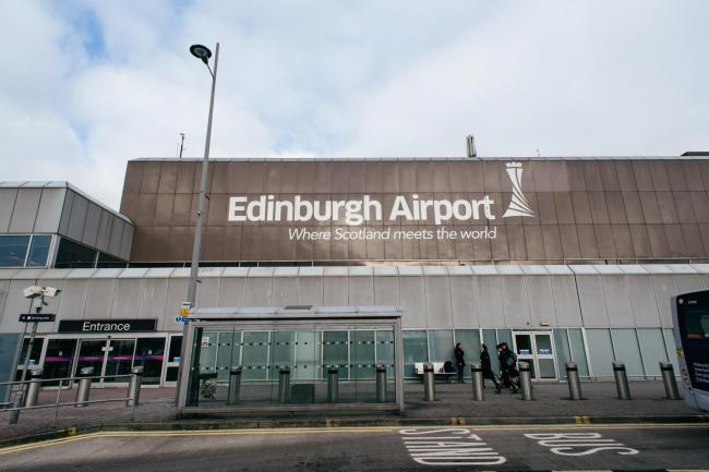 Finnair expands Edinburgh-Helsinki route