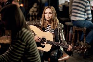 Amy Macdonald on how #MeToo has changed the music world