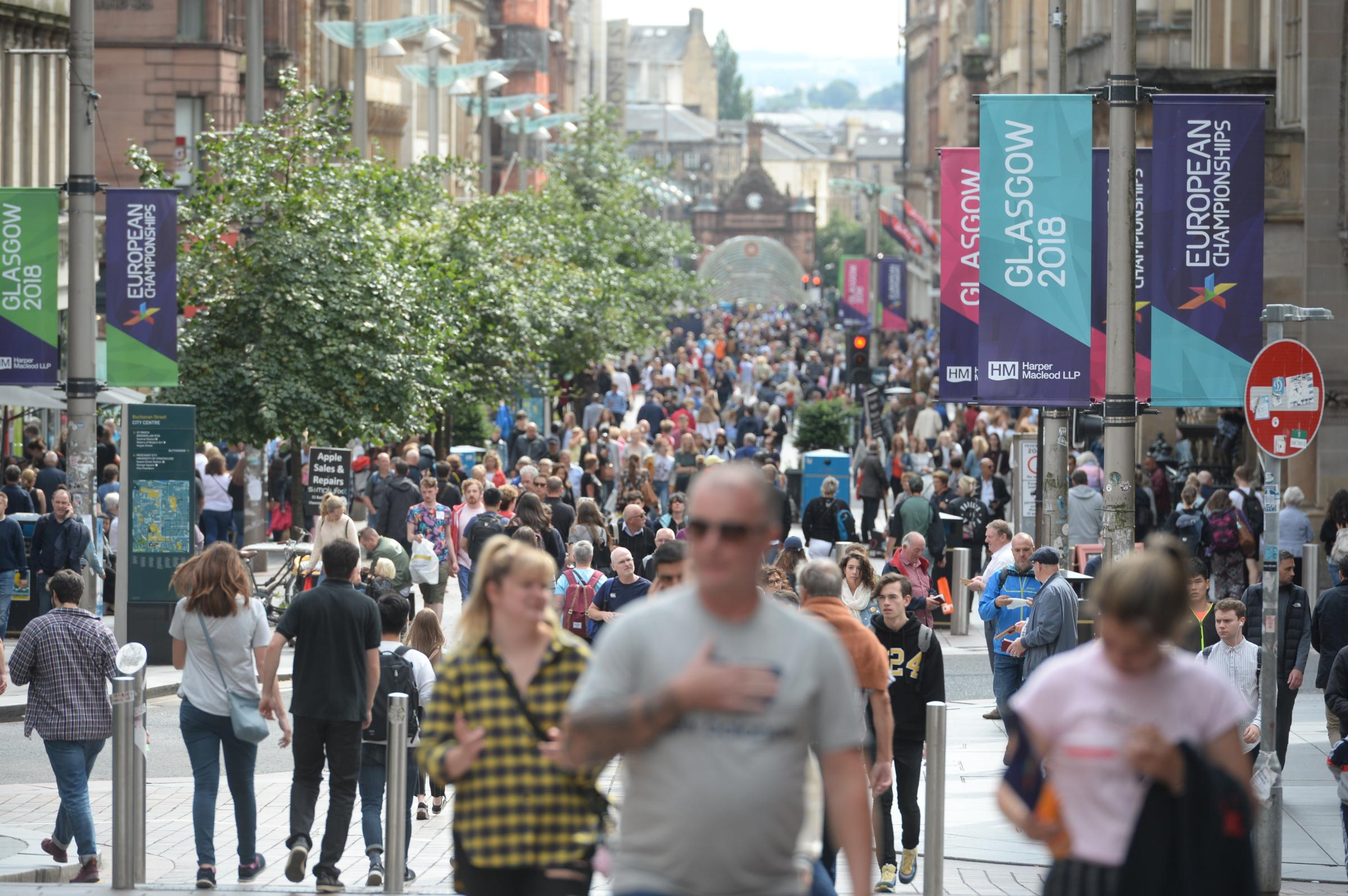 Experts have criticised proposed changes to the Scottish census.