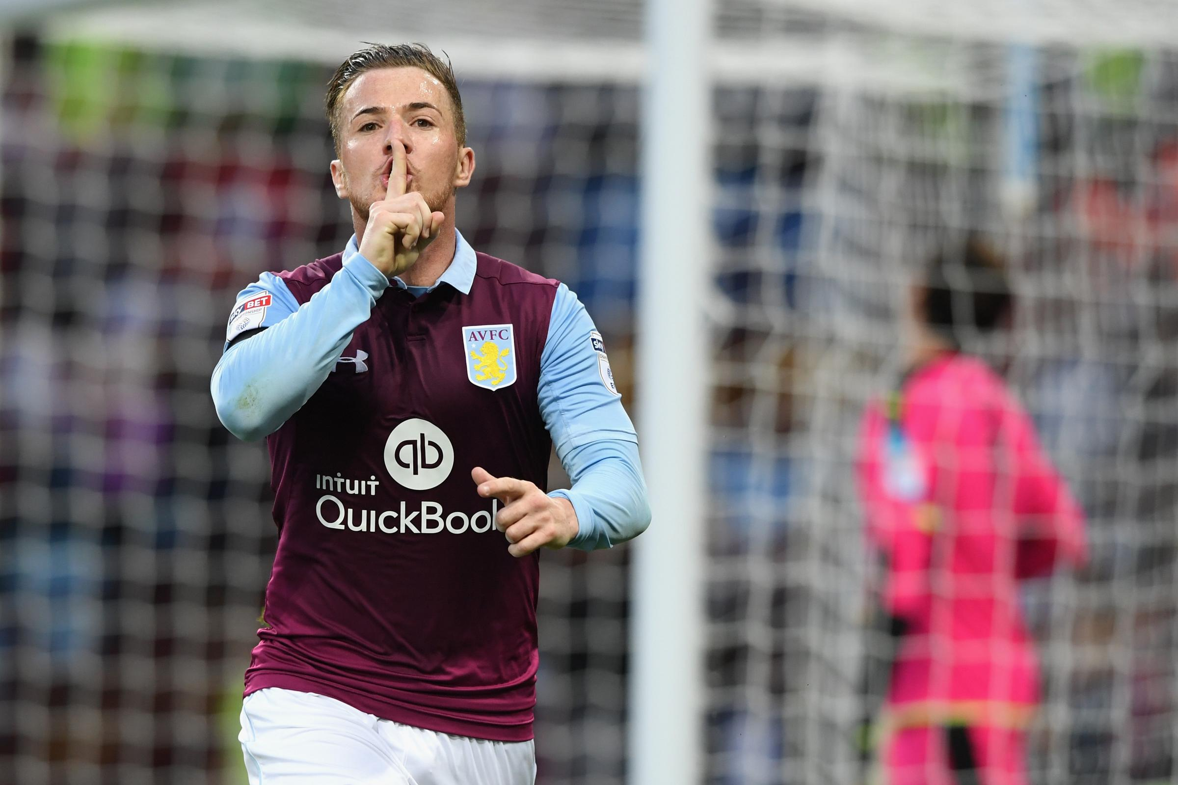 Ross McCormack reflects on his 'personal' fall-out with Steve Bruce at Aston Villa, life with Usain Bolt and a return to Motherwell