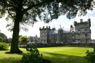 Economists say 1,750 pupils could be priced out of private schools in Edinburgh - the equivalent of a school the size of George Heriot's